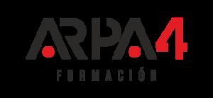 ARPA4