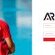 Curso Socorrista Online Aula virtual ARPA4