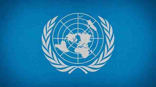 Naciones Unidas Prevención del Ahogamiento ARPA4